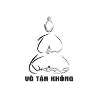 Logo Vô Tận Không