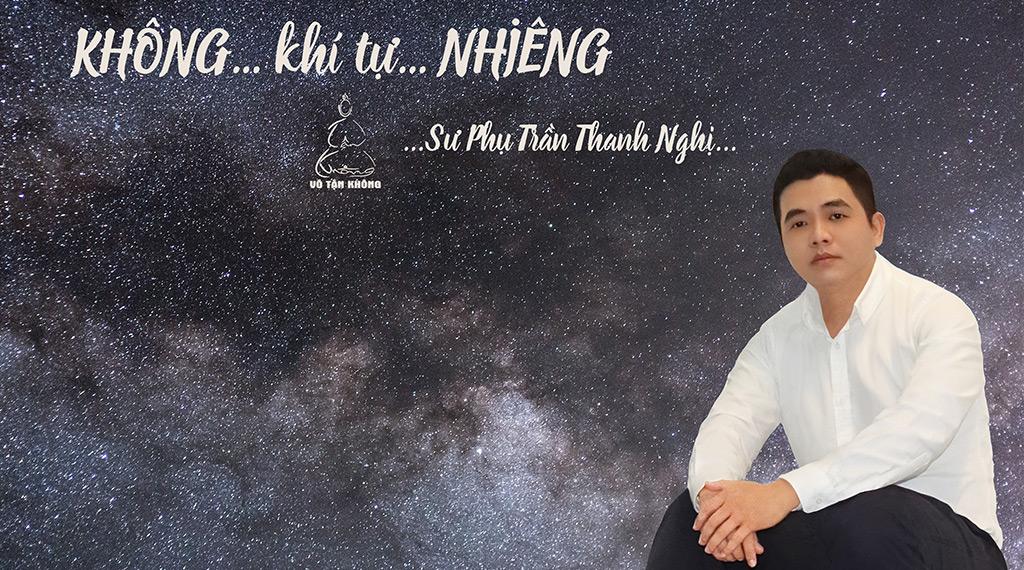 khong_khi_tu_nhieng_Su_Phu_Tran_Thanh_Nghi_Vo_Tan_Khong