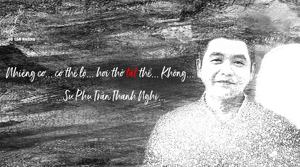 nhieng_co_Su_Phu_Tran_Thanh_Nghi_Vo_Tan_Khong