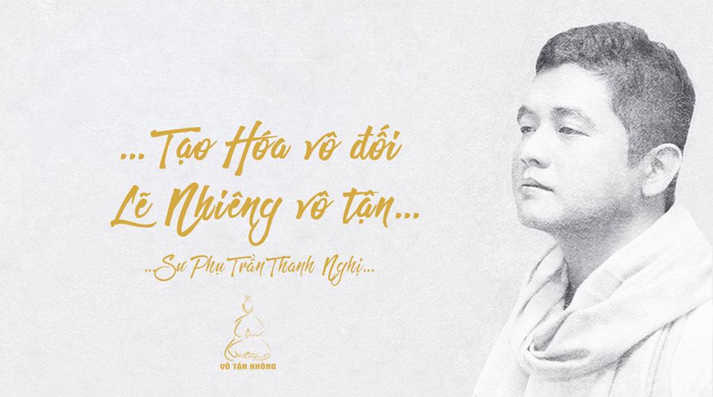tao_hoa_vo_doi_Su_Phu_Tran_Thanh_Nghi_Vo_Tan_Khong