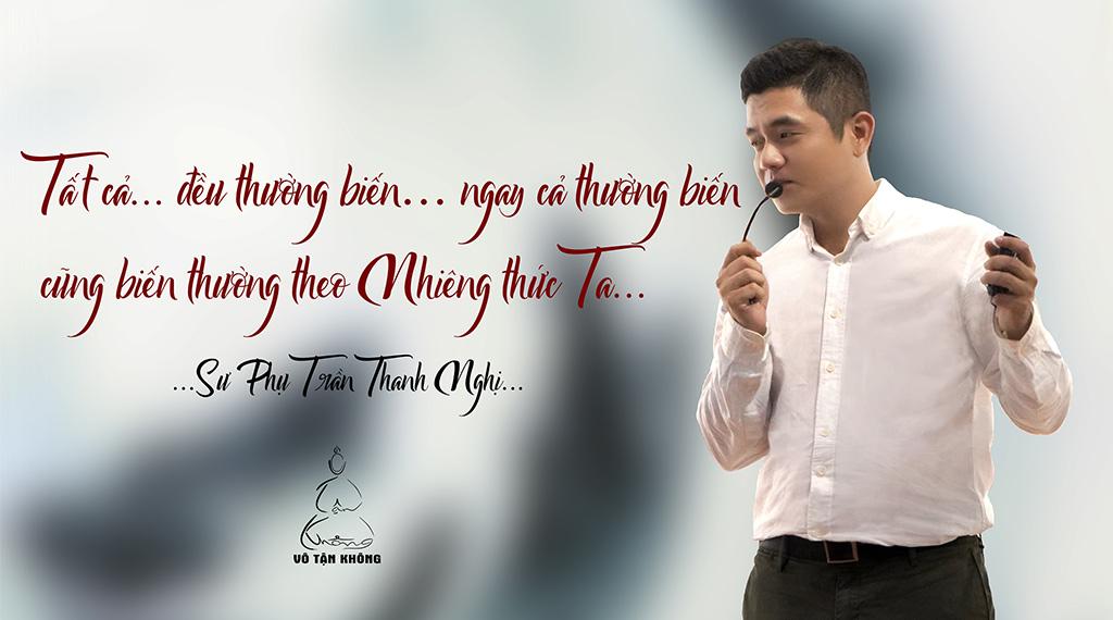 tat_ca_deu_thuong_bien_Su_Phu_Tran_Thanh_Nghi_Vo_Tan_Khong